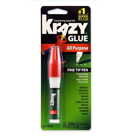 Krazy Glue Krazy Glue All Purpose Pen 3g