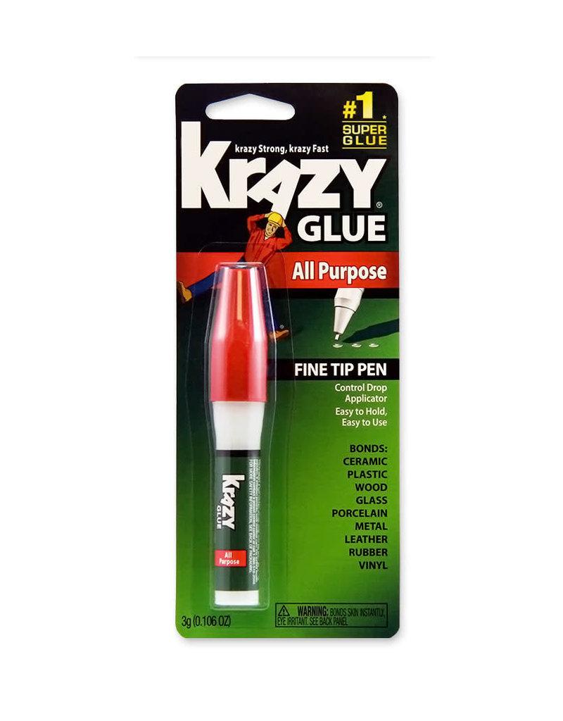 Krazy Glue Krazy Glue All Purpose Pen 3g