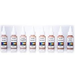 MEL Light Medium Skin Tones MelPAX Kit #4