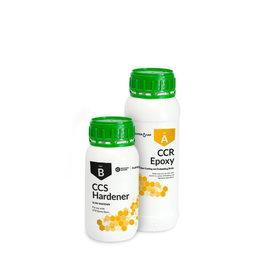 Entropy Resins CCS Clear Casting Resin 48oz Slow Kit