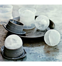 Tovolo Sphere Molds set of two