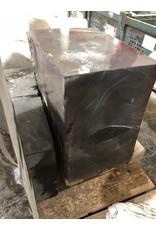 Stone African Wonderstone 430lbs 17.5x19x12 #77101571