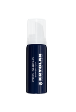 Kryolan Pro Shield Barrier 50ml