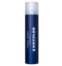 Kryolan Fixing Spray 75ml