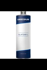 "Kryolan Glatzan ""L"" Solvent 500ml"