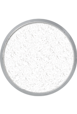 Kryolan Translucent Powder 60g TL-1