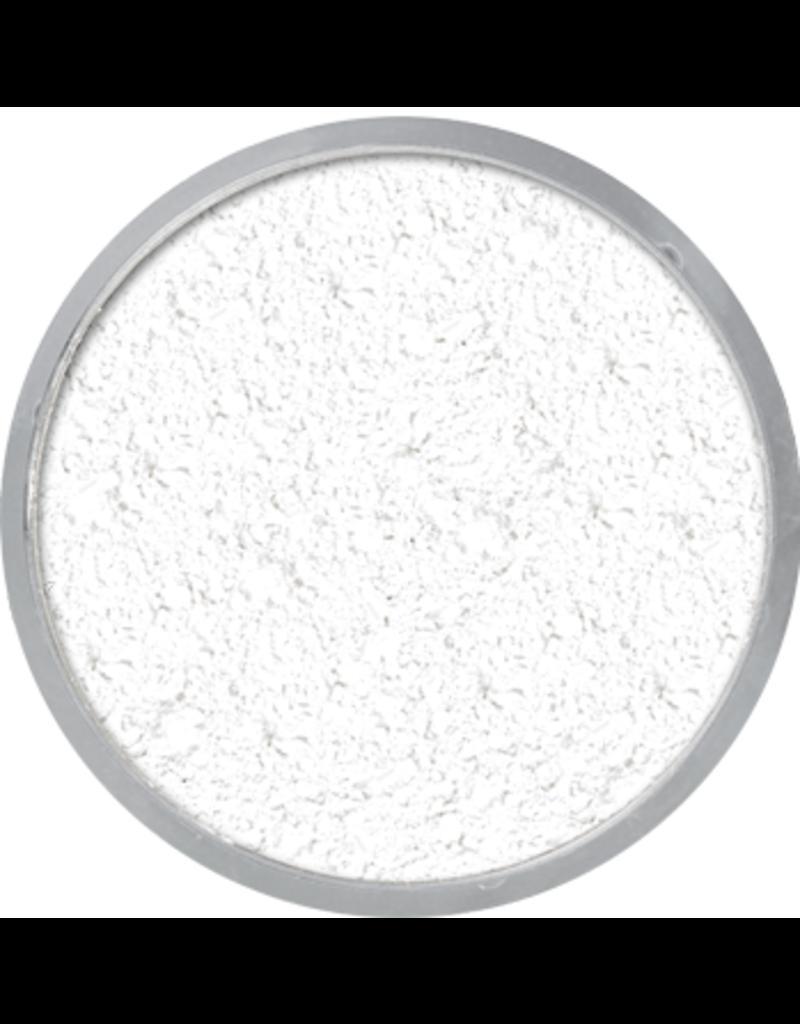Kryolan Translucent Powder 60g TL-1