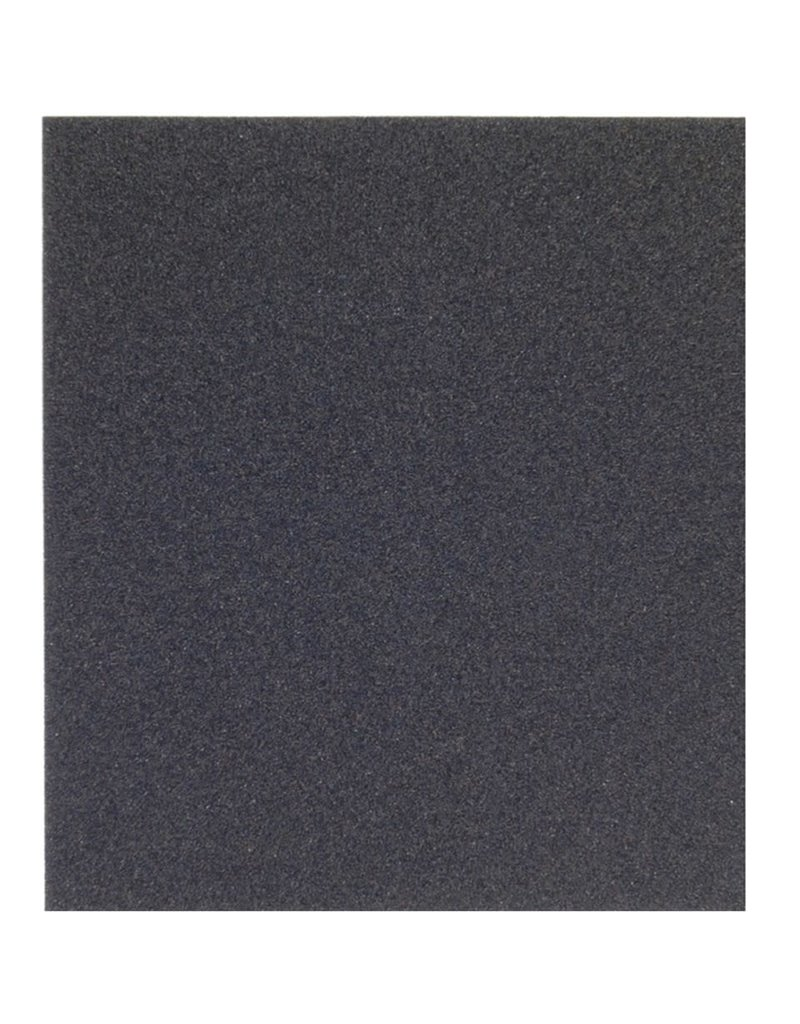 "3M Emery Cloth Medium 9""x11"""