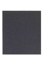 "3M Emery Cloth Coarse 9""x11"""