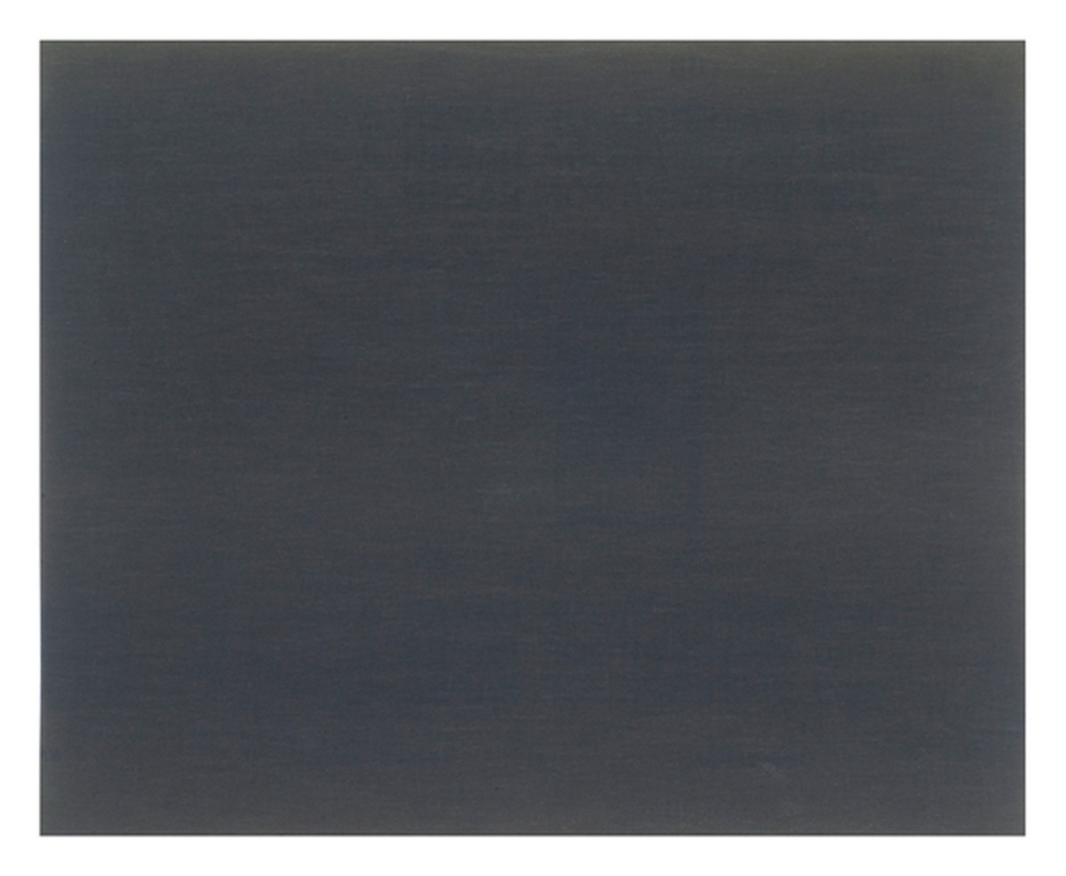 """Norton Wet/Dry Aluminum Oxide 320A 9""""x11"""""""