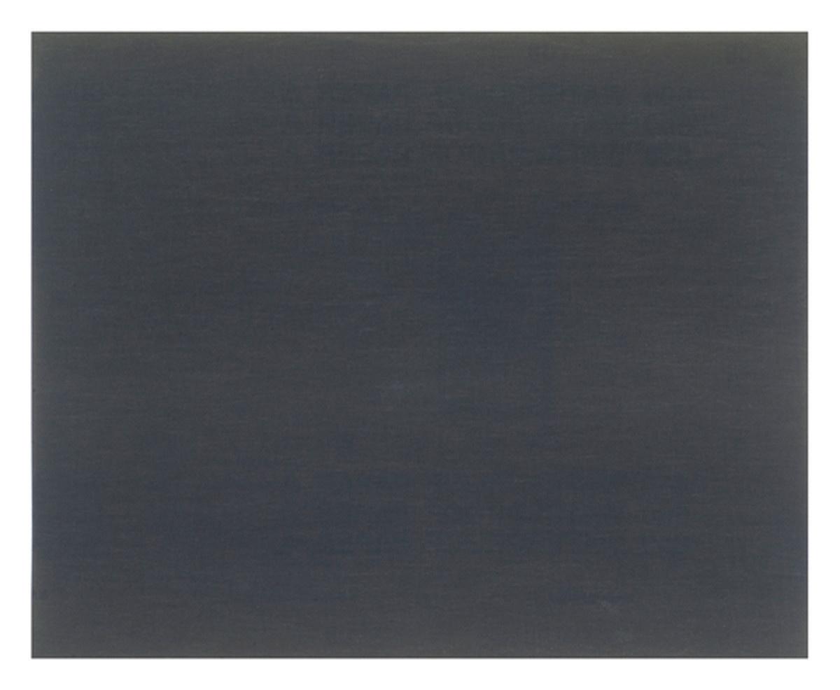"""Wet/Dry Aluminum Oxide 320A 9""""x11"""""""