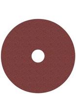 """Aluminum Oxide Disc 50grit 5""""x5-7/8"""""""
