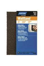 Norton Wallsand Angle Sponge Medium