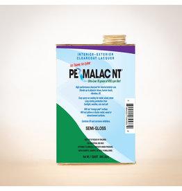 Permalac Permalac NT Semi-Gloss Quart