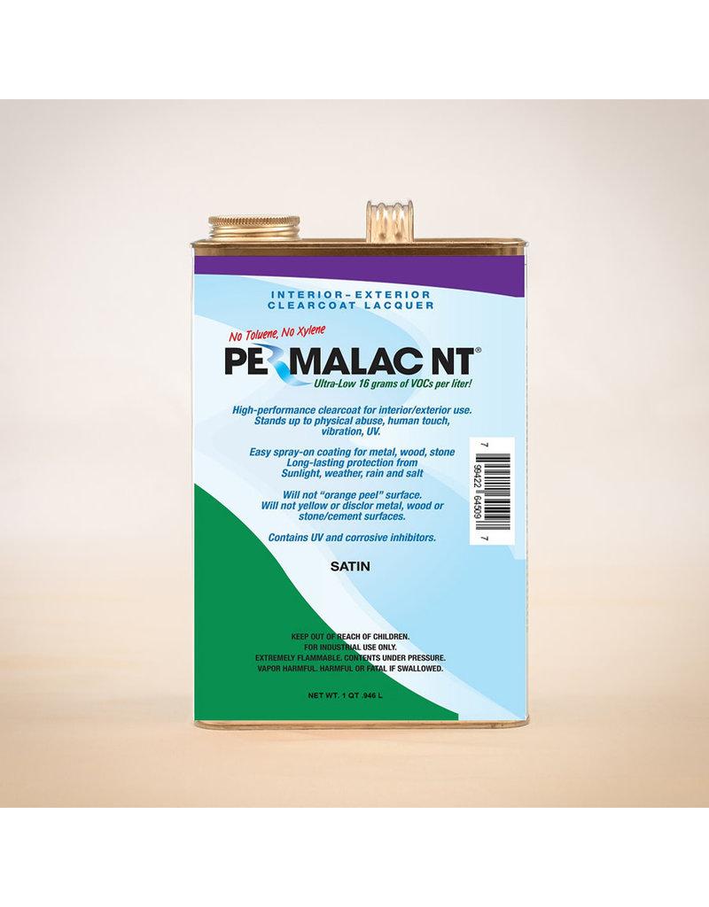 Permalac Permalac NT Satin Gallon