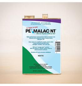 Permalac Permalac NT Matte Gallon