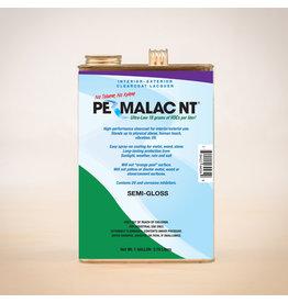 Permalac Permalac NT Semi-Gloss Gallon