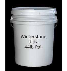 Winterstone Winterstone Ultra 44lb 5 Gallon