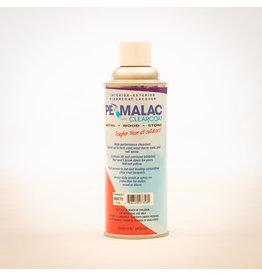 Permalac Permalac Matte Spray Can 12oz