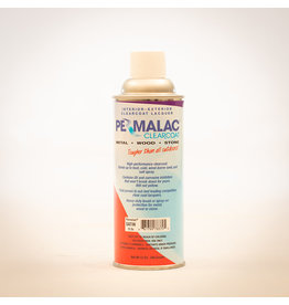 Permalac Permalac Satin Spray Can 12oz