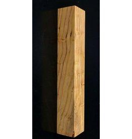 Wood Lebanon Cedar 11x2x2 #031006