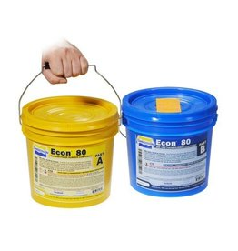 Smooth-On Econ 80 Gallon Kit Special Order