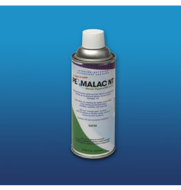 Permalac Permalac NT Satin Spray Cans (Case of 12)