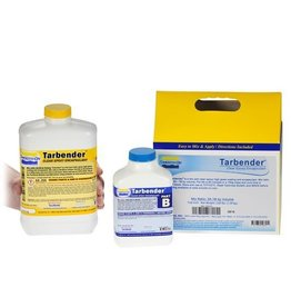 Smooth-On Tarbender Trial Kit