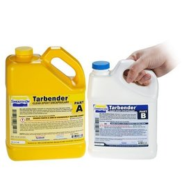 Smooth-On Tarbender Gallon Kit