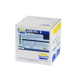 Smooth-On URE-FIL 9 300g Unit Cabosil