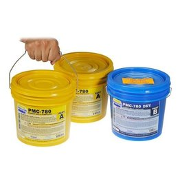 Smooth-On PMC 780 Dry 3 Gallon Kit
