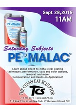 TCS Classes 190928 Permalac Saturday Subject September 28th