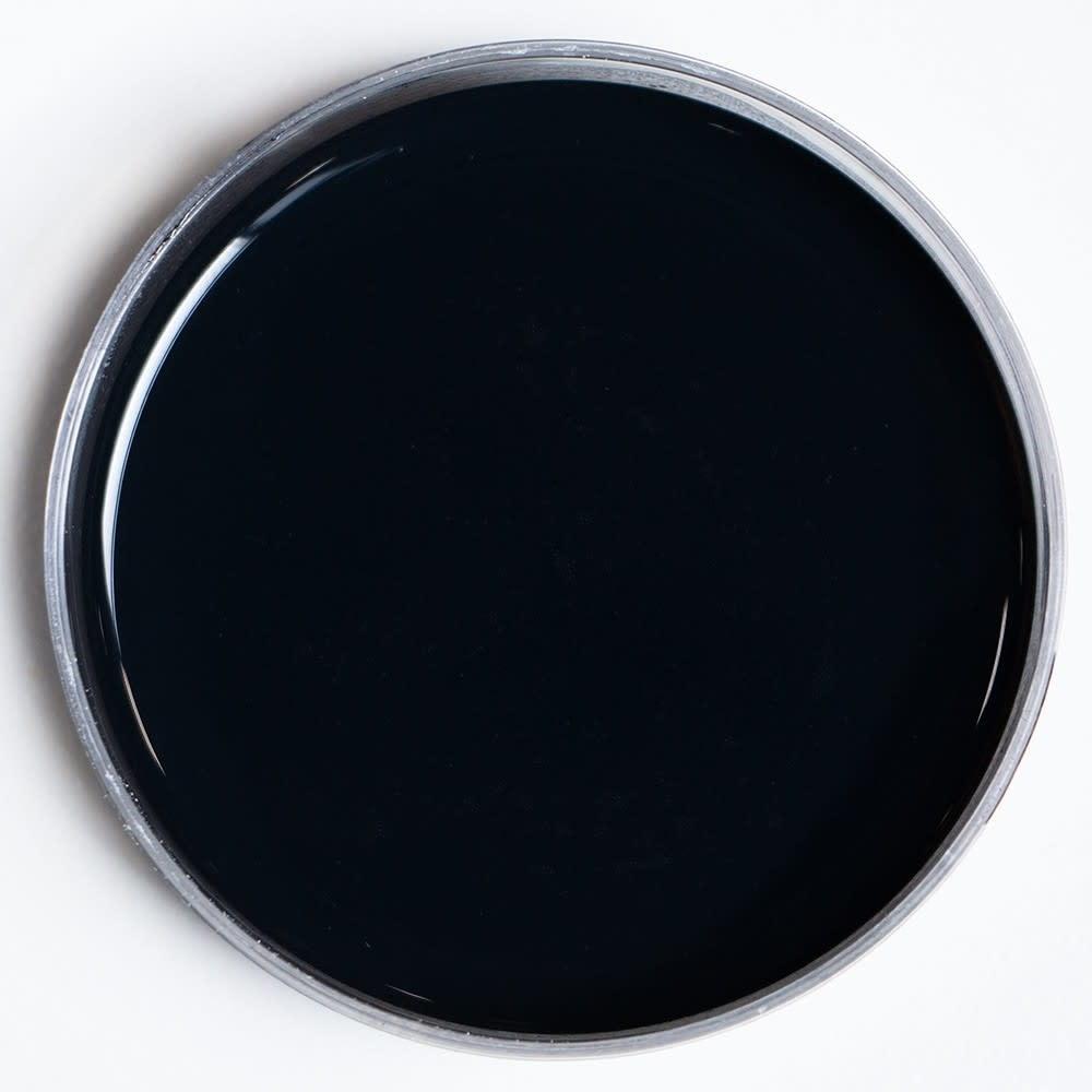 Buddy Rhodes Cement Glaze Black 4oz