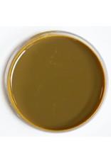 Buddy Rhodes Cement Glaze Olive 4oz