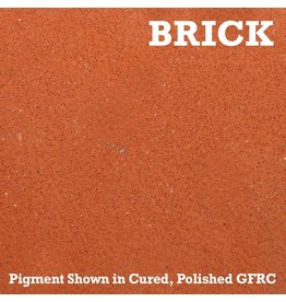 Buddy Rhodes Signature Collection™ Brick 1lb