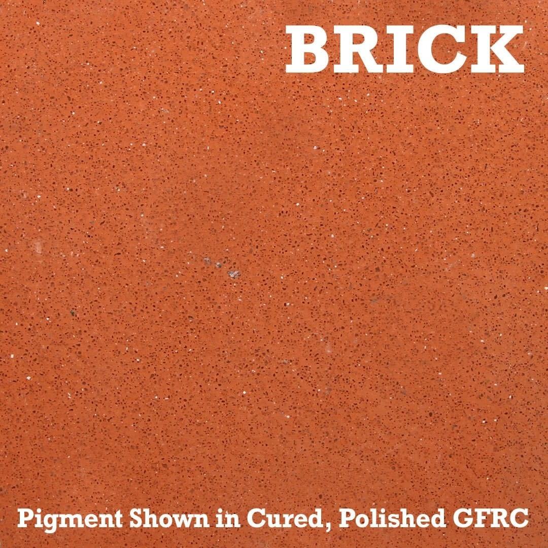 Buddy Rhodes Signature Collection™ Brick 1lb