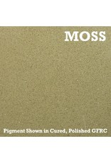 Buddy Rhodes Signature Collection™ Moss 1lb