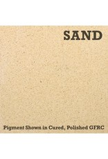 Buddy Rhodes Signature Collection™ Sand 1lb