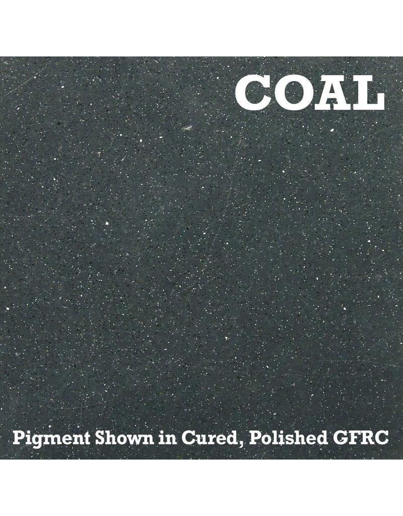 Buddy Rhodes Signature Collection™ Coal 1lb