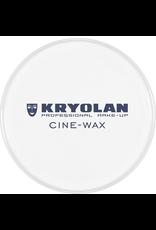 Kryolan Cine-Wax 40g Neutral