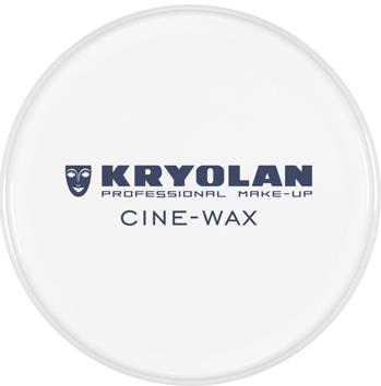 Kryolan Cine-Wax 40g Medium