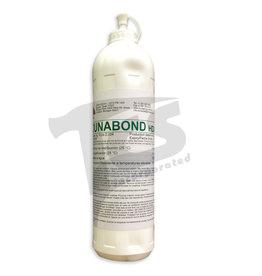 Duna DunaBond Adhesive 3140 (slow 40min)
