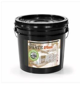 Buddy Rhodes Bone Paste Plus 8lb Pail