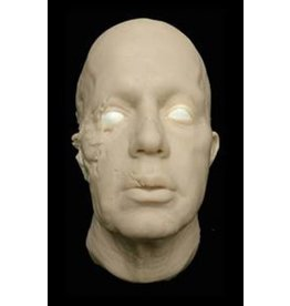 Tim Gore Fresh Zombie Head