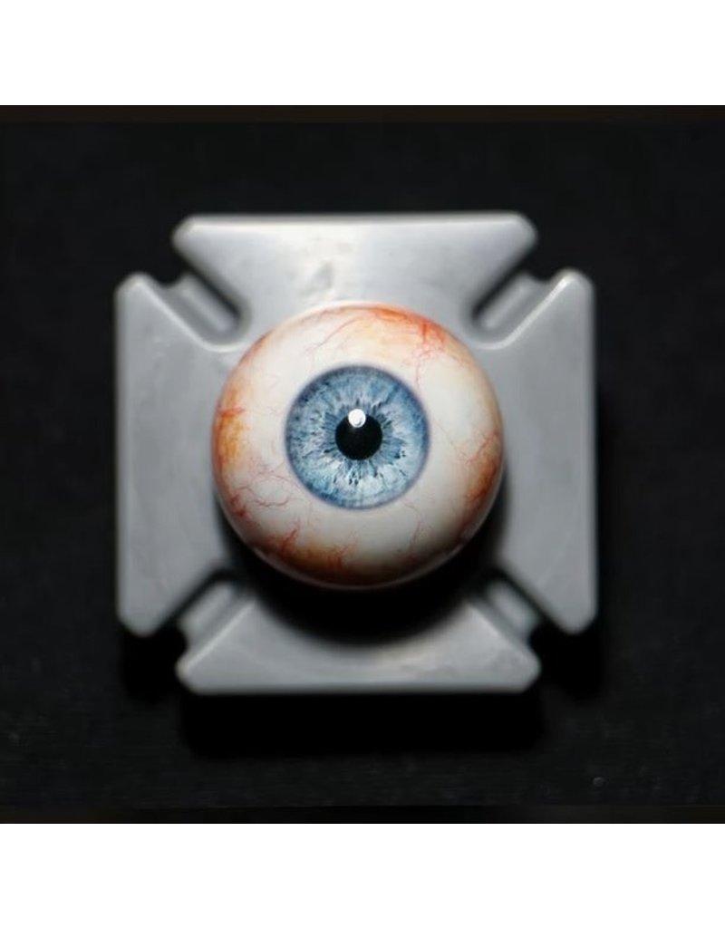 Fourth Seal Studios Camera Ready Light Blue Eye Set 26mm
