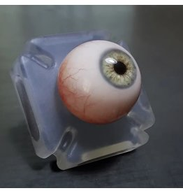 Fourth Seal Studios Linda Eye Set 26mm