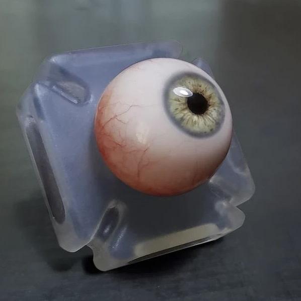 replacing someones eye balls - 1199×713
