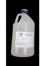 Silicones Inc. SI-479 Silicone Thinner Gallon (5lb)