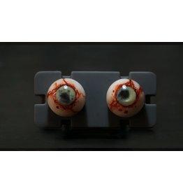 Fourth Seal Studios Hemorrhage Eye Set 26mm