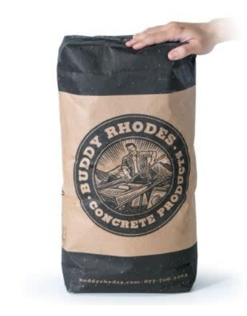Buddy Rhodes GFRC Blended Mix 50lb bag